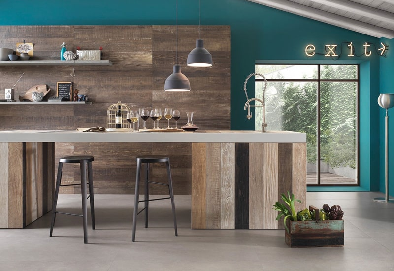 kitchen design (20)