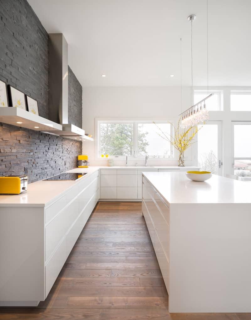kitchen design (22)