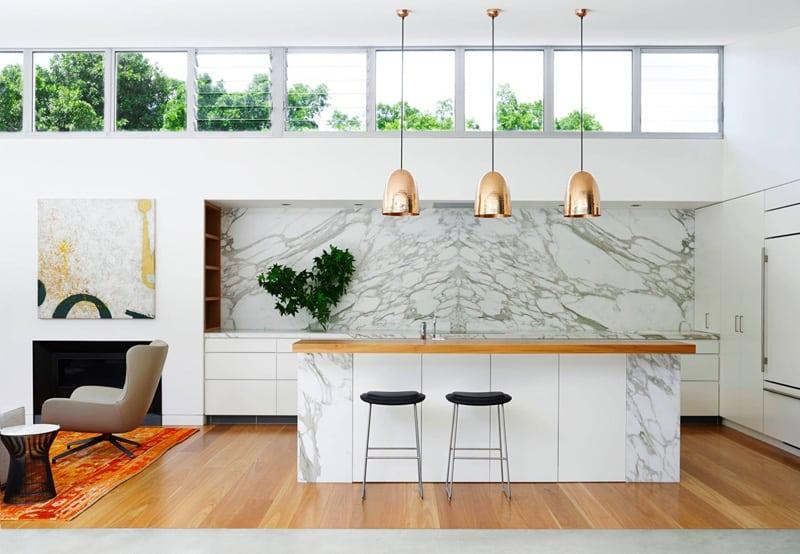 kitchen design (24)