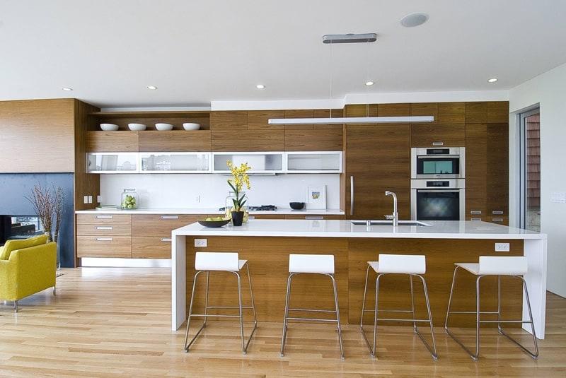 kitchen design (25)