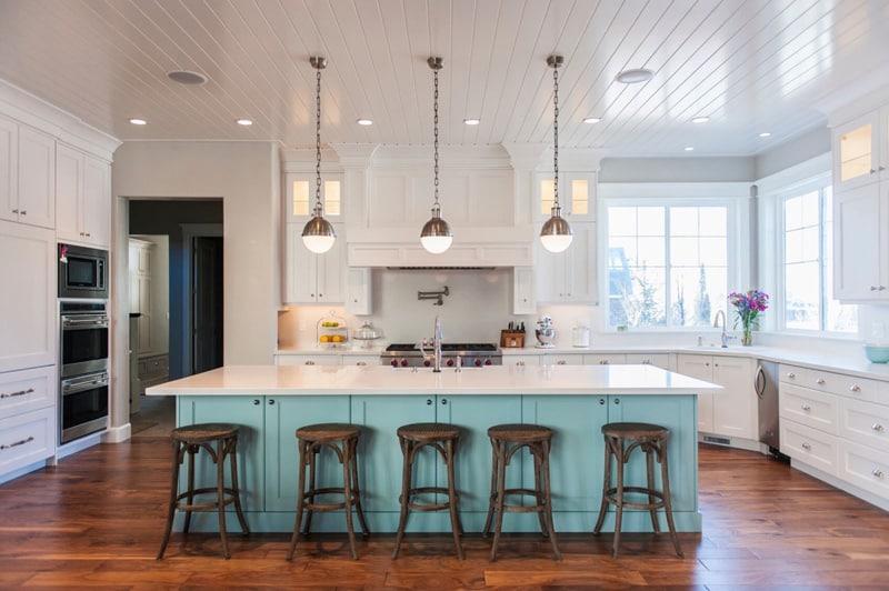 kitchen design (26)