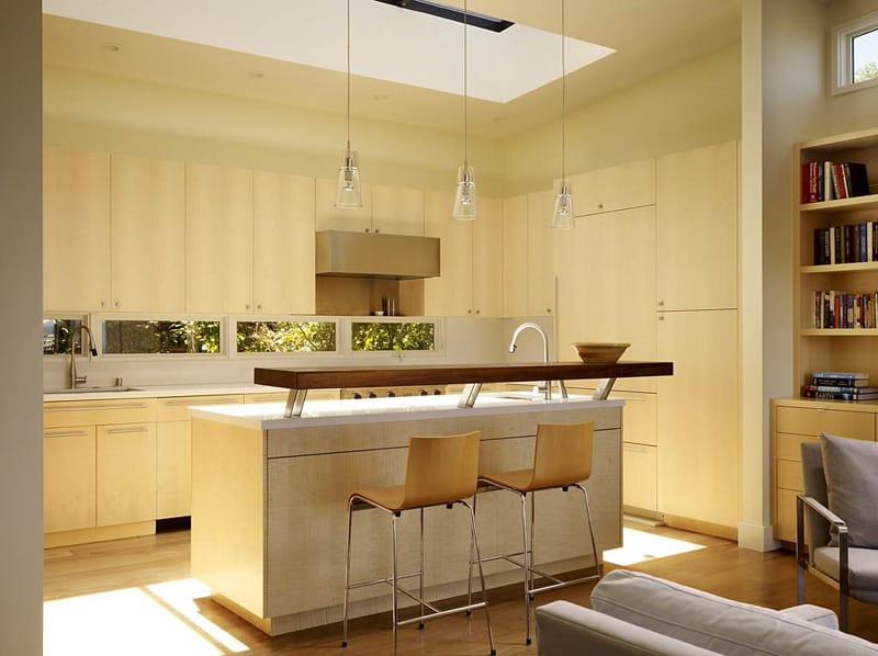 kitchen design (28)