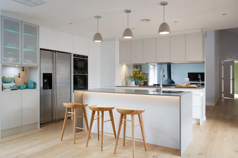 kitchen design (32)
