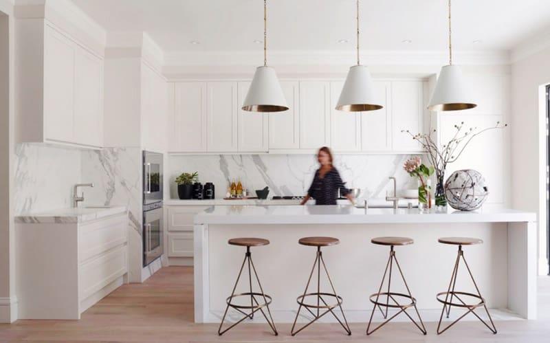 kitchen design (33)