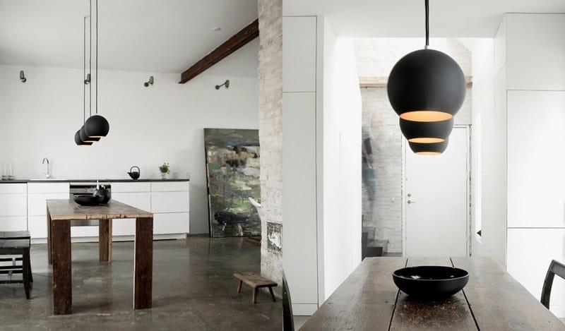 kitchen design (34)