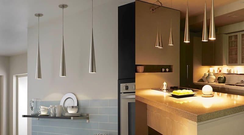 kitchen design (35)