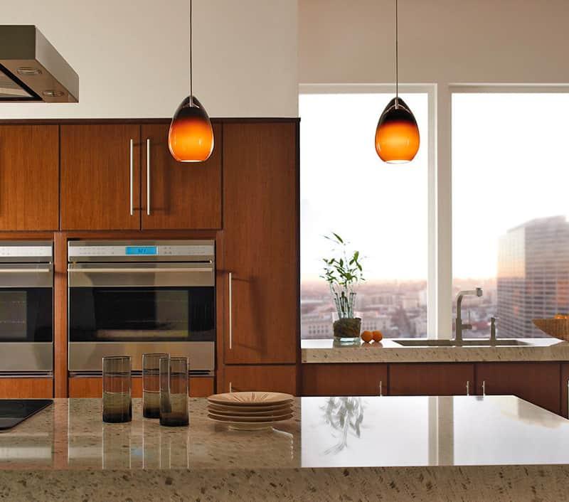 kitchen design (38)