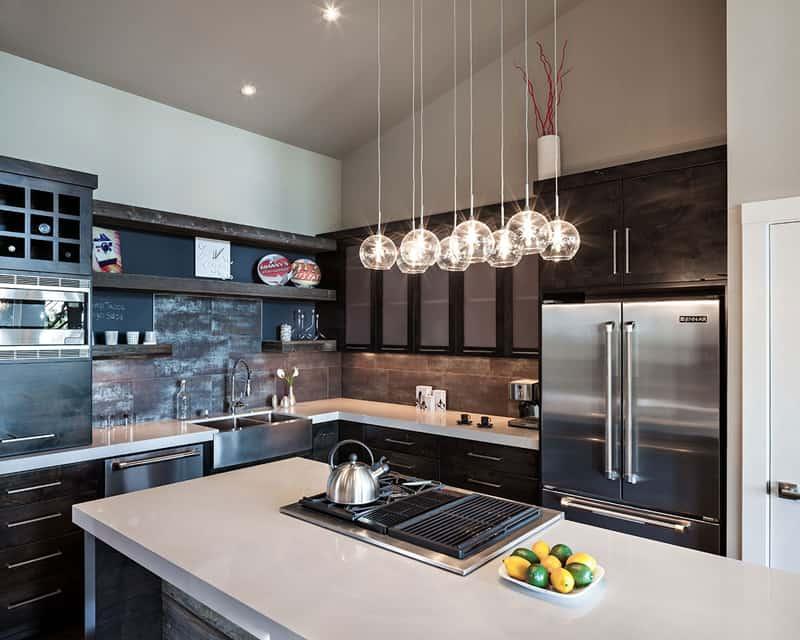 kitchen design (39)
