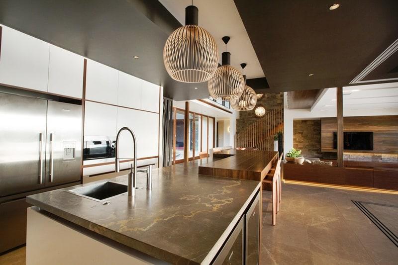 kitchen design (40)