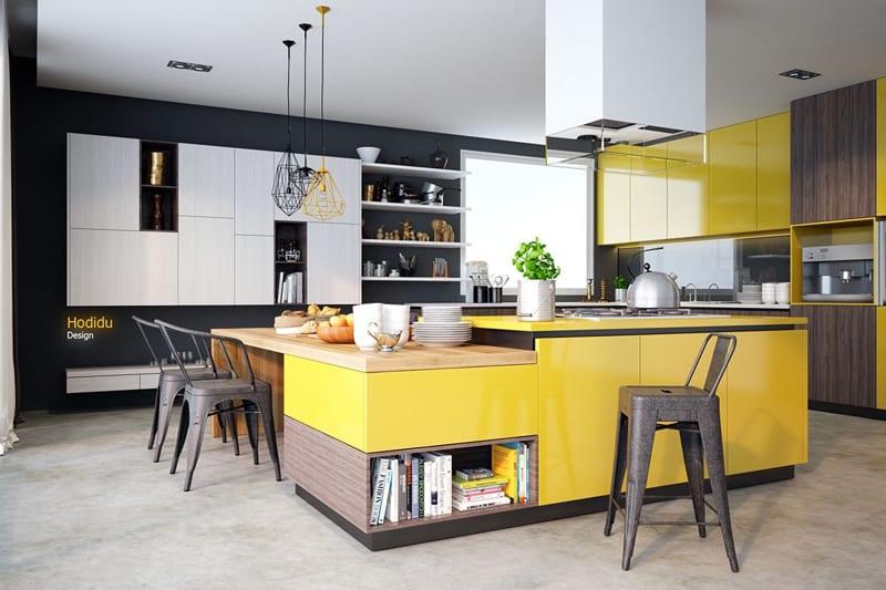 kitchen design (42)