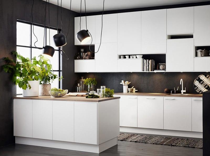 kitchen design (43)