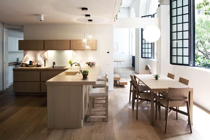 kitchen design (44)