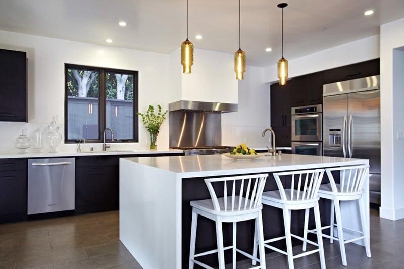 kitchen design (45)