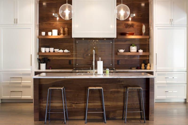 kitchen design (46)
