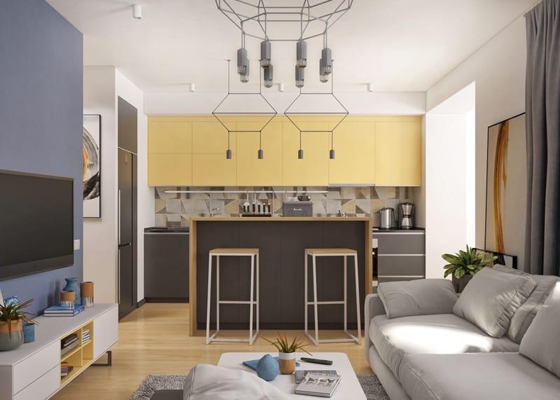kitchen design (47)
