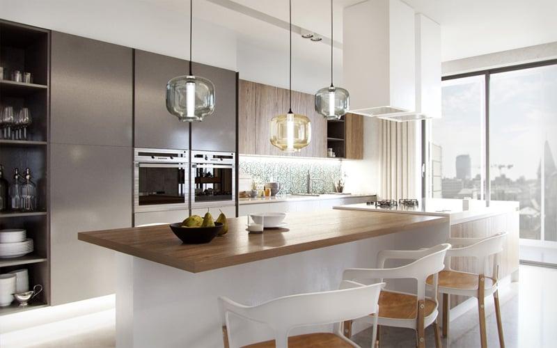 kitchen design (48)