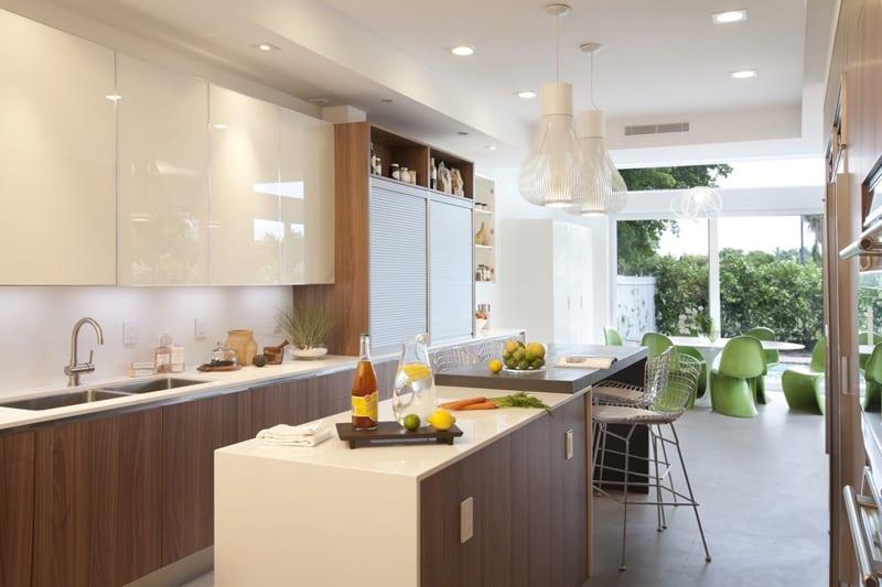 kitchen design (49)