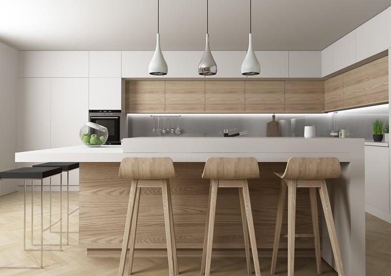 kitchen design (5)