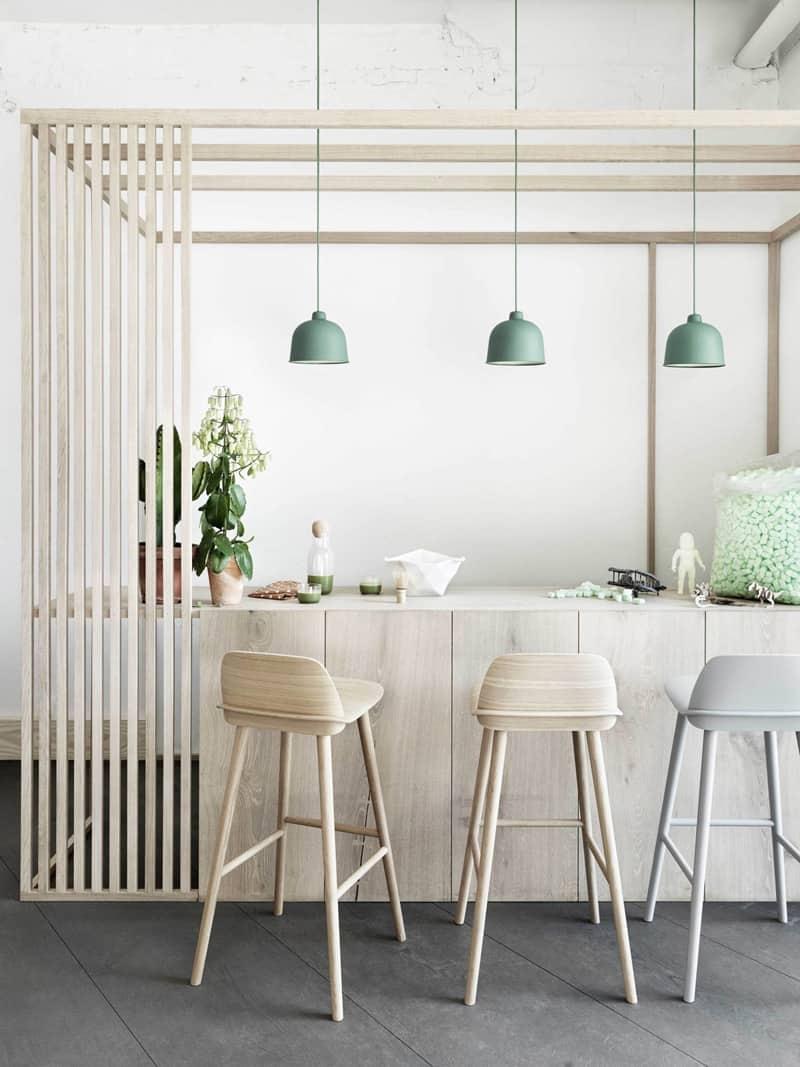 kitchen design (50)