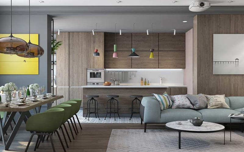 kitchen design (51)