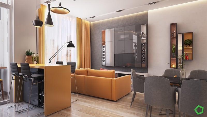 kitchen design (52)
