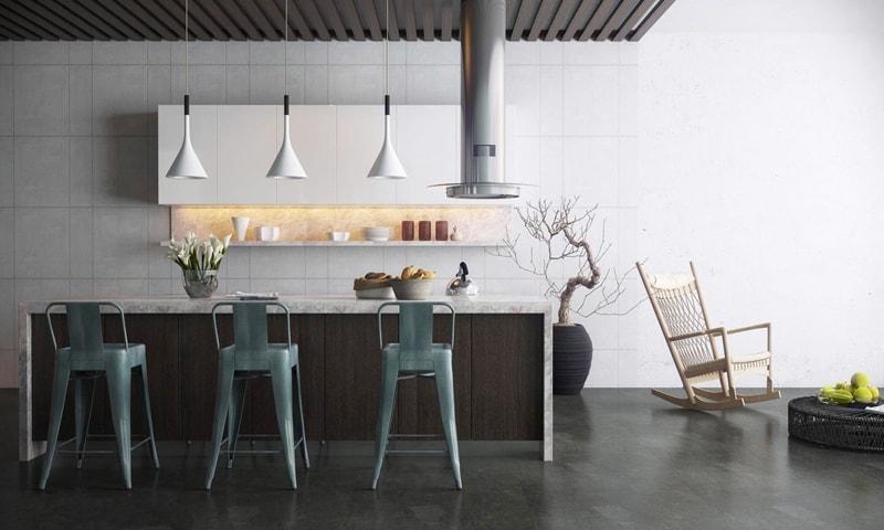 kitchen design (7)