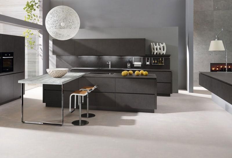 kitchen design (8)