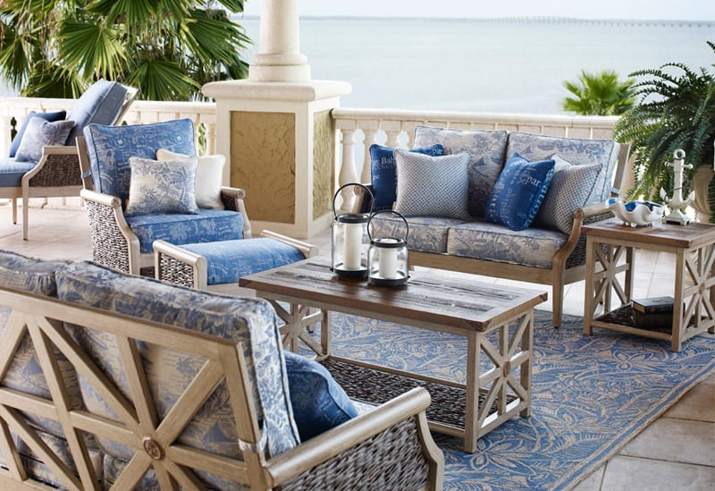navy porches (6)