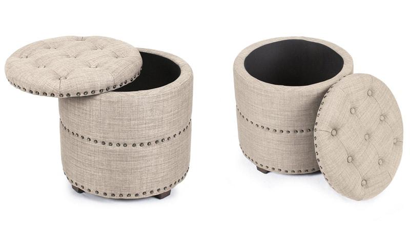 ottoman pouf designrulz (4)