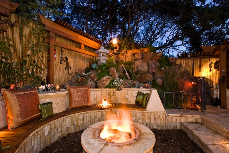 outdoor spaces designrulz (12)