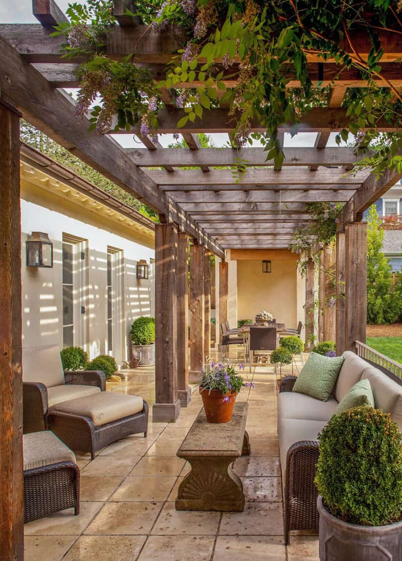 outdoor spaces designrulz (14)
