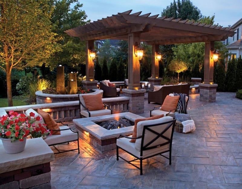 outdoor spaces designrulz (15)