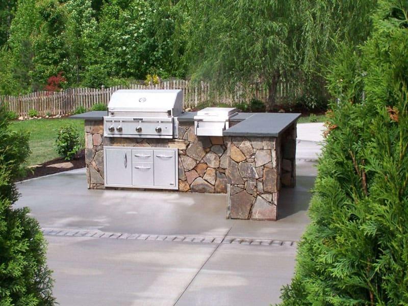 outdoor spaces designrulz (16)