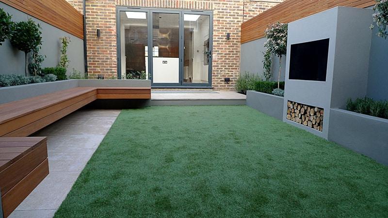 outdoor spaces designrulz (17)