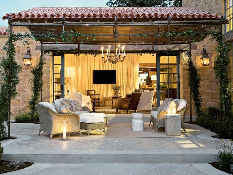 outdoor spaces designrulz (2)