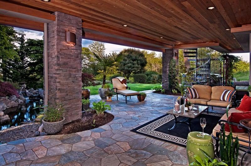 outdoor spaces designrulz (22)