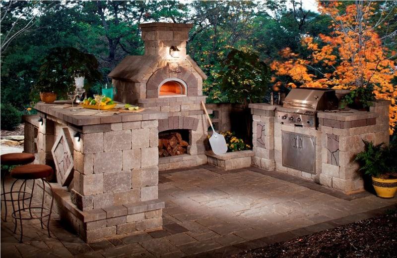 outdoor spaces designrulz (24)