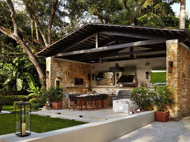 outdoor spaces designrulz (25)