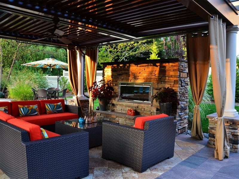 outdoor spaces designrulz (28)