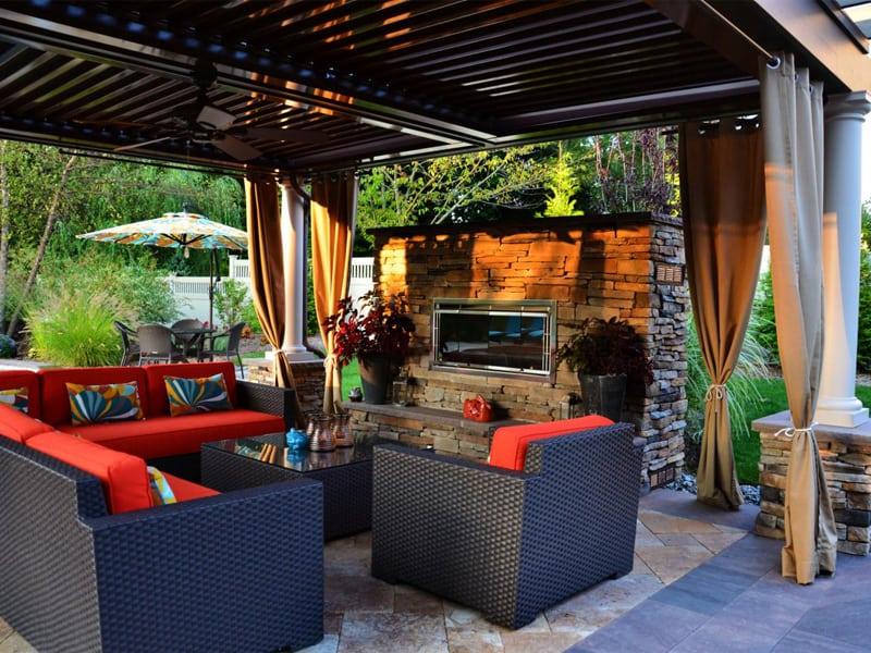 outdoor spaces designrulz (28)