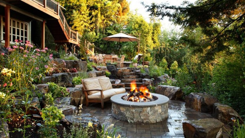 outdoor spaces designrulz (3)