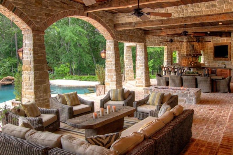 outdoor spaces designrulz (5)