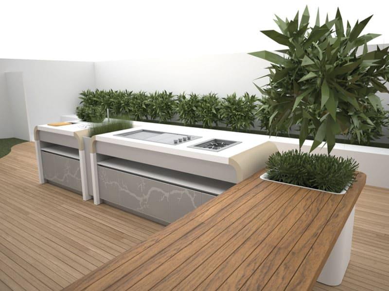 outdoor spaces designrulz (9)