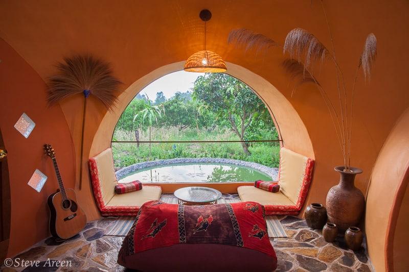 steve areen dome designrulz (6)