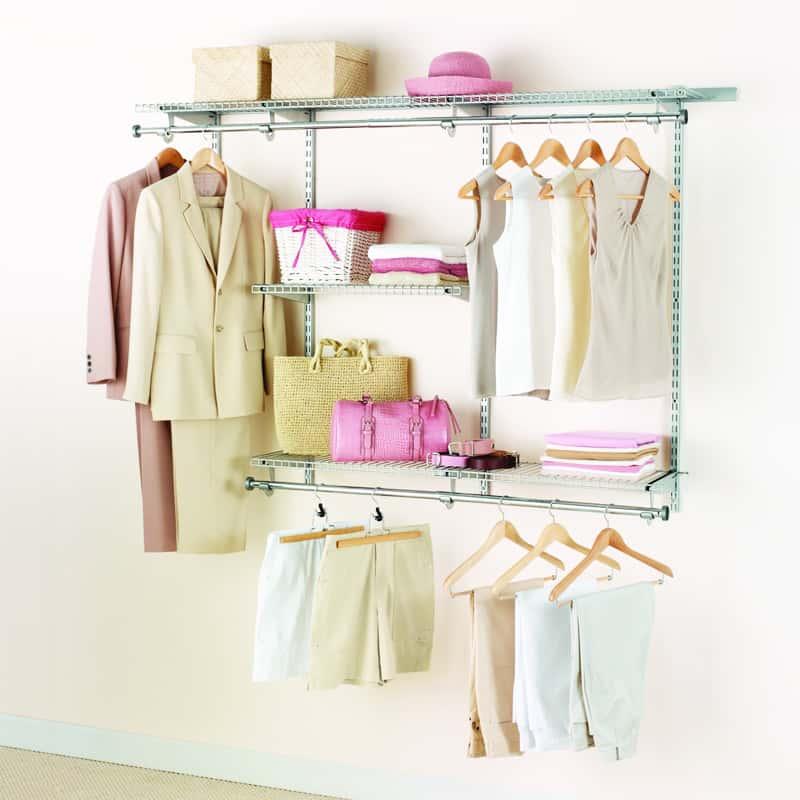 storage-designrulz (1)