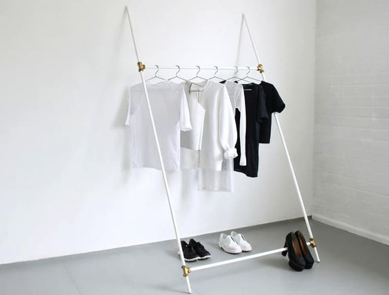storing-designrulz (1)