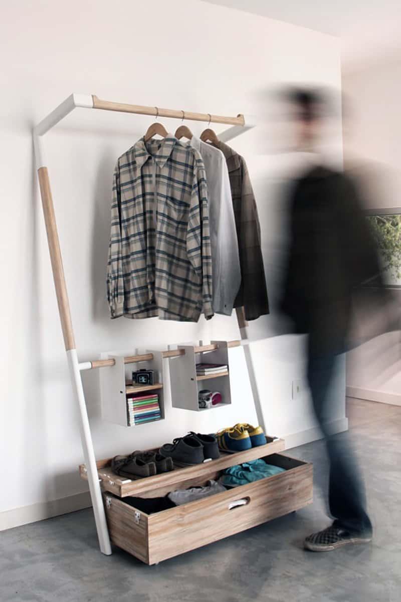 storing-designrulz (2)