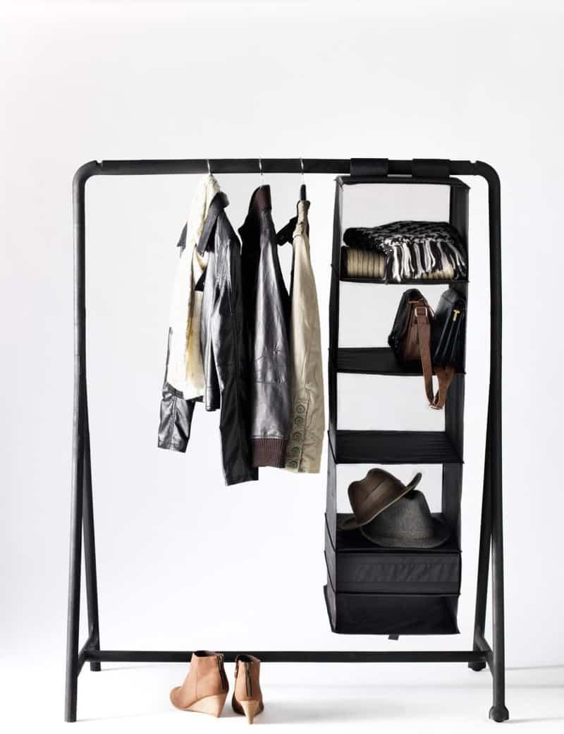 storing-designrulz (4)