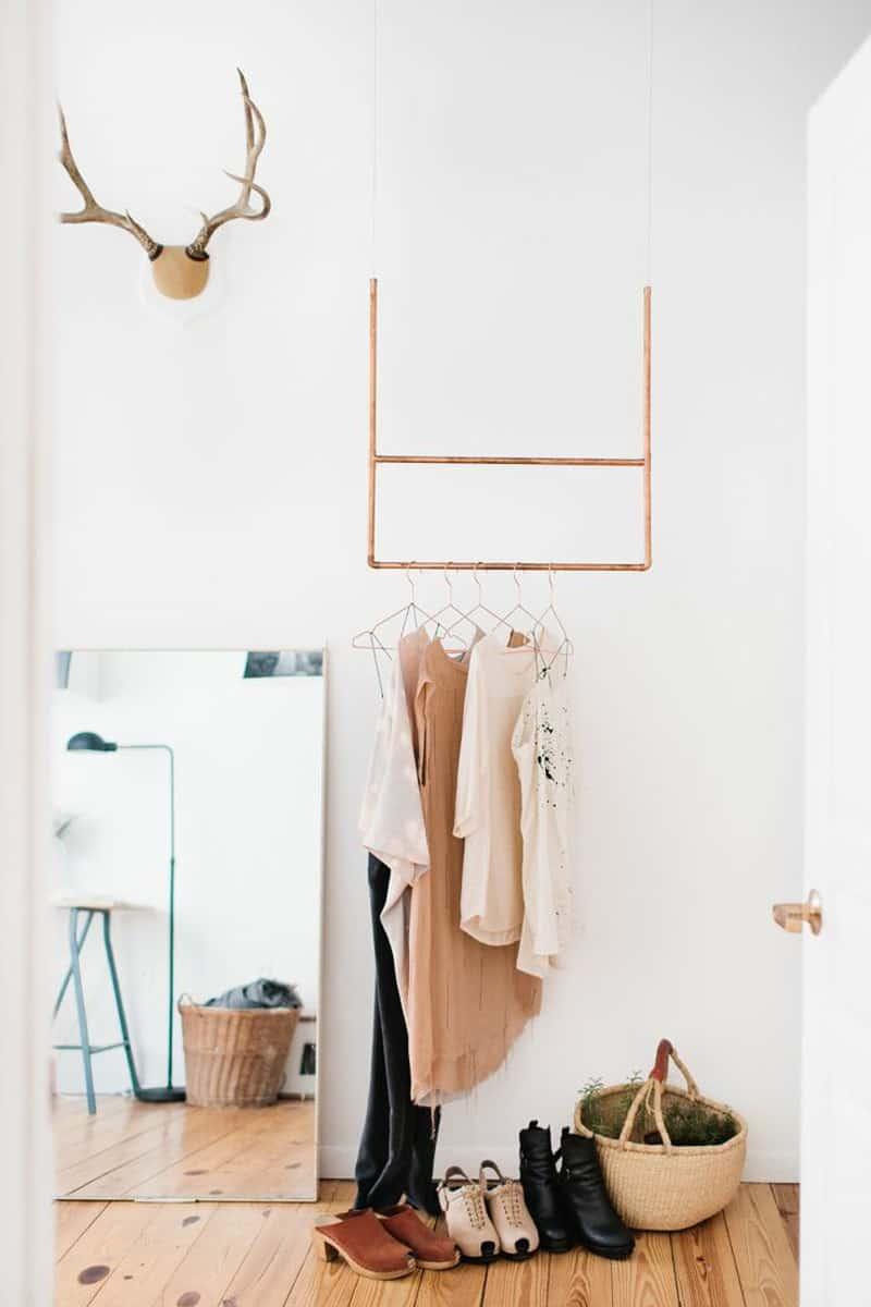 storing-designrulz (6)