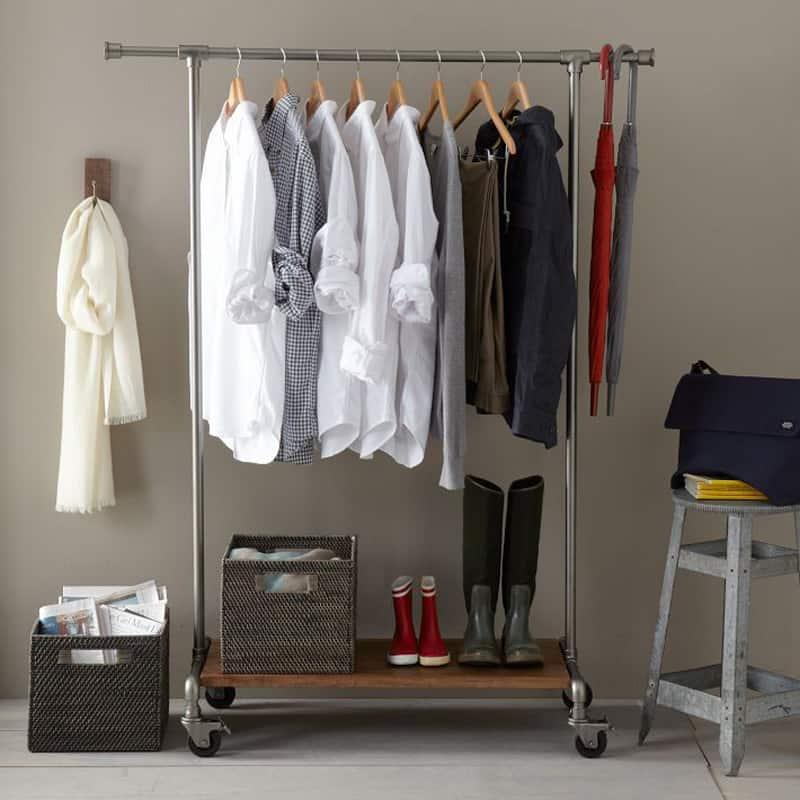 storing-designrulz (7)